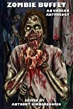 img - for Zombie Buffet: An Undead Anthology book / textbook / text book