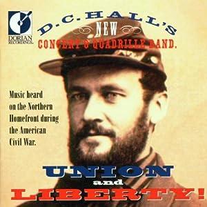 Union and Liberty!