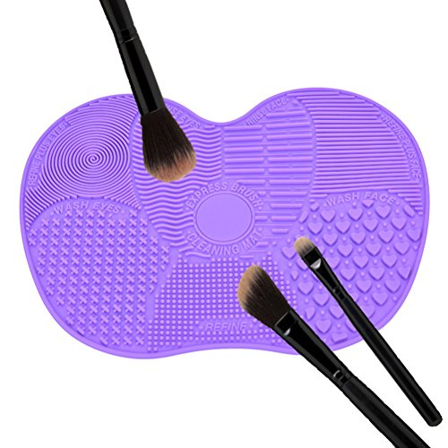 jettingbuy-makeup-brush-cleaning-mat-cosmetic-brush-cleaner-pad-silicone-washing-tool-scrubber-sucti