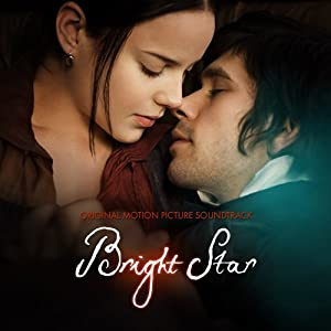 "Cover of ""Bright Star"""