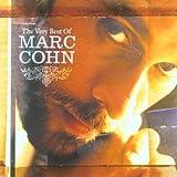 WALKIN IN MEMPHIS - Marc Cohn