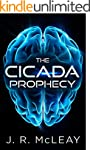 The Cicada Prophecy: A Genetic Engine...