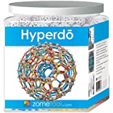 Zometool Hyperdo Science Kit