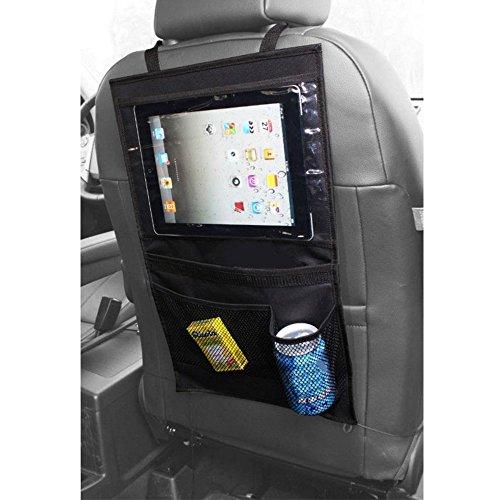 forepinr-tablet-ipad-organizer-per-sedile-posteriore-auto-passeggino-organiser-veicolo-viaggio-multi