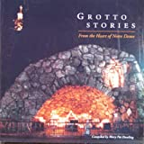 Grotto Stories: From the Heart of Notre Dame