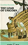 THE LOAD OF UNICORN. (0140302573) by Cynthia Harnett