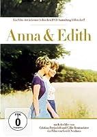 Anna & Edith
