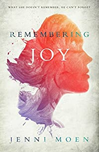 Remembering Joy by Jenni Moen ebook deal