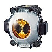 仮面ライダーゴースト プレミアムプライス DXオレゴーストアイコン
