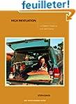 High Infatuation: A Climber's Guide t...