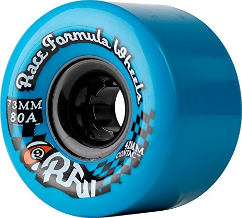 Sector 9 Race Formula back-1008404