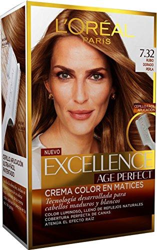 loreal-excellence-age-perfect-tintura-capelli-biondo-dorato-perla-100-ml