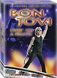 Bon Jovi - Collectors Box Set [Import anglais]
