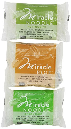 miracle-noodle-zero-carb-gluten-free-shirataki-pasta-and-rice-6-bag-variety-pack-44-ounces-includes-
