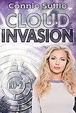 Cloud Invasion: R-D 2 (R-D Series)