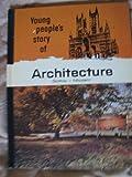 Architecture; [Gothic-Modern]