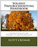 Solaris (R) Troubleshooting Handbook:...