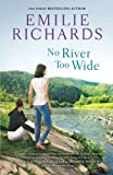 No River Too Wide (Goddesses Anonymous) (English Edition)