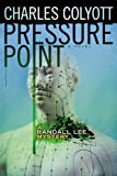 img - for Pressure Point (The Randall Lee Mysteries #2) book / textbook / text book