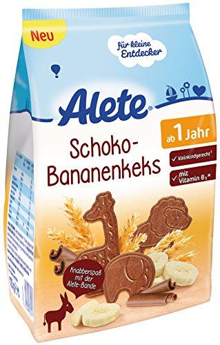 Alete-Schoko-Bananenkeks-4er-Pack-4-x-125-g
