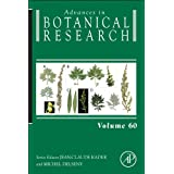 Advances in Botanical Research: 60