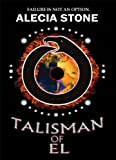 Talisman Of El