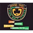 House Of Pain - Jump Around / Top O The Morning To Ya (