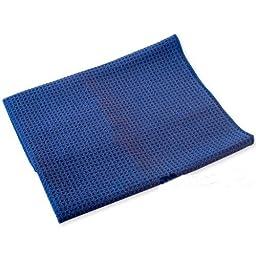 Lane\'s Waffle Weave Drying Towel