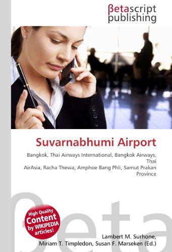 suvarnabhumi-airport-bangkok-thai-airways-international-bangkok-airways-thai-airasia-racha-thewa-amp