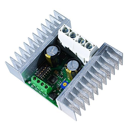 angelelec-diy-open-sources-dc-motor-driving-device-sysren-single-25a-dc-motor-driver-the-most-versat