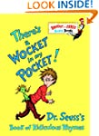 There's a Wocket in My Pocket!: Dr. S...