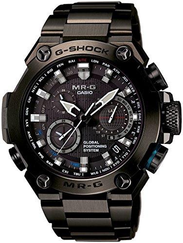 G-SHOCK MRG-G1000B-1AJR