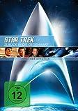 Star Trek 04 - Zurück in die Gegenwart (Remastered)