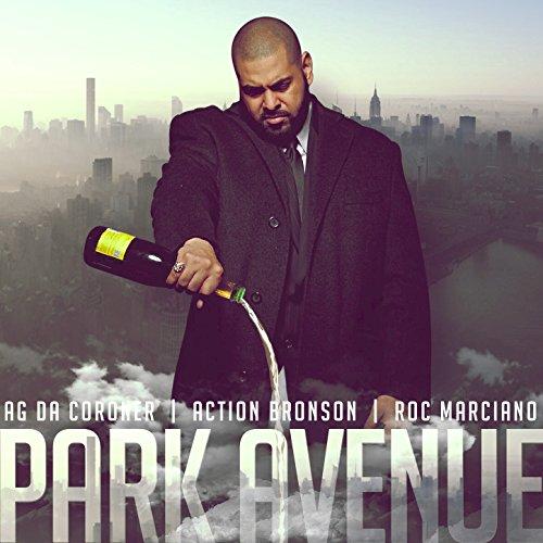 park-avenue-feat-action-bronson-roc-marciano-rolodex-propaganda-explicit