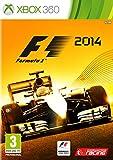 Formula F1 2014 (XBOX 360)