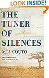 The Tuner of Silences (Biblioasis International Translation Series)