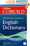 COBUILD Advanced Learner's English Di...