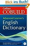 Collins Cobuild Advanced Learner's En...