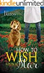 How to Wish Upon a Star (Howl at the...