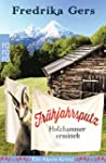 Fr�hjahrsputz. Holzhammer ermittelt:...