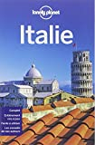 Italie - 6ed