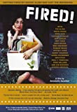 Fired! Poster Movie 11x17 Tim Allen Annabelle Gurwitch David Cross Sarah Silverman