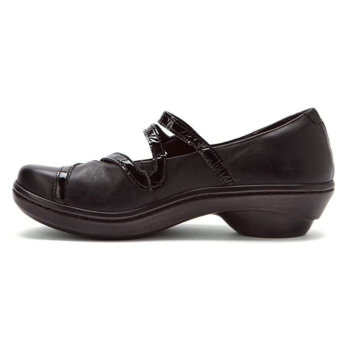 Naot Womens Myna Casual Shoes : Amazon.com
