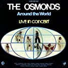 Around The World / Live In Concert