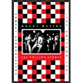 Checkerboard Lounge : Live Chicago 1981