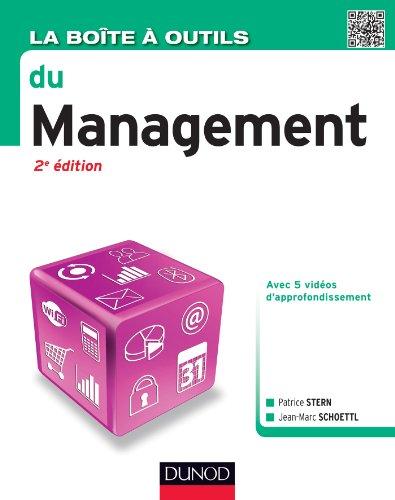 telecharger des livres pdf gratuits la bo te outils du management 2e d b o la bo te. Black Bedroom Furniture Sets. Home Design Ideas