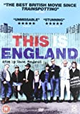 echange, troc This Is England [Import anglais]