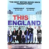 This Is England [DVD] [2006]by Thomas Turgoose