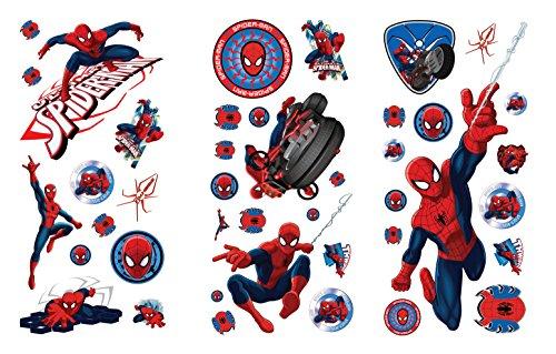 decofun-70-043-adesivi-da-parete-soggetto-uomo-ragno