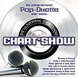 Die Ultimative Chartshow - Pop Duette [Explicit]